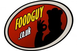 FoodGuy.co.uk