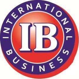 IB Service LTD