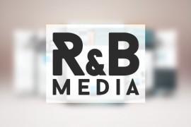 RnBmedia