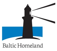 Baltic Homeland