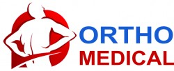 Ortho Medical Ltd
