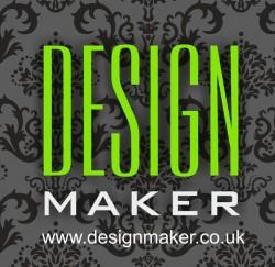 Designmaker