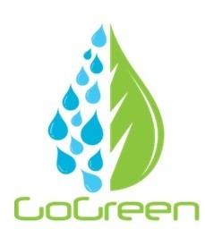 Go Green Hydroponics