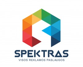 SPEKTRAS