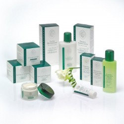 Beauty_2in1 - Natural Skin Care