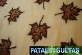 PATALAI GULTAS