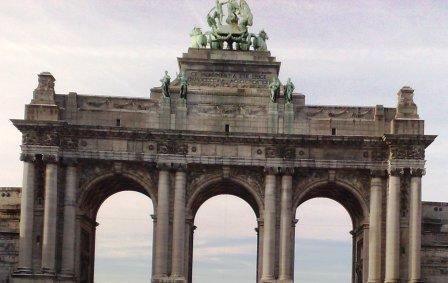 Briuselis