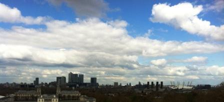 Londono Karališkieji parkai