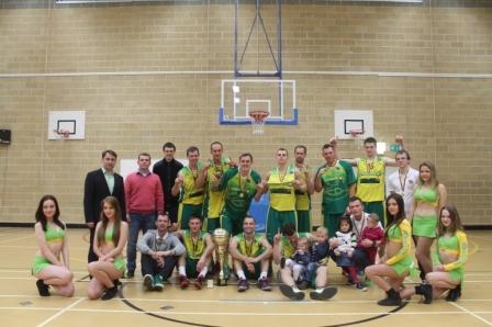 ''Lituanica'' krepšinio komanda