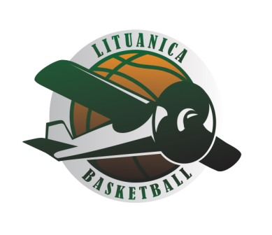 """Krepšinio komandos """"Lituanica'' sezono atidarymo šventė"""